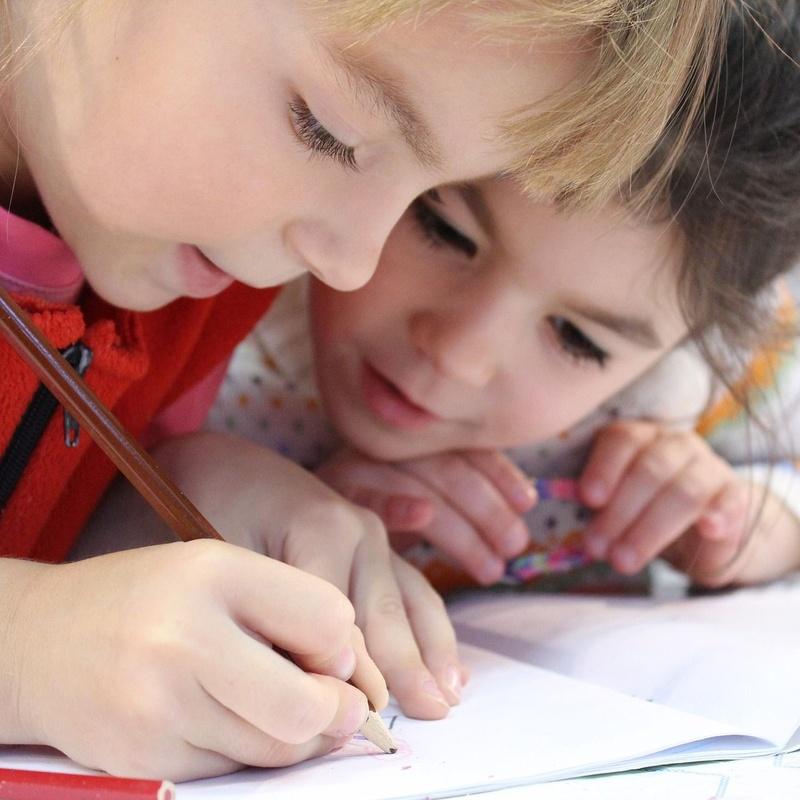 Favorecemos la integración social del menor