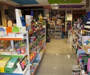 Venta de libros escolares en Logroño