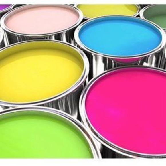 Pinturas: Productos y servicios de Pinturas y Decoraciones Grana