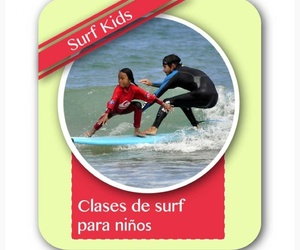 "Bono ""Surf Kids"""