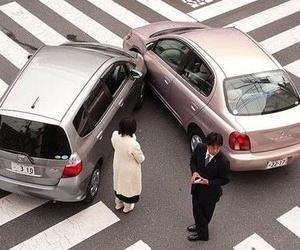 Asesoramiento sobre accidentes de tráfico