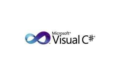 PROGRAMACIÓN VISUAL C#