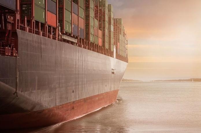 Transporte marítimo: Servicios de Levante World Cargo