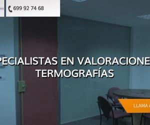 Informe pericial en Donostia: R&M Gabinete Técnico