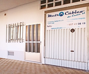 Empresa de fontanería en Lugo