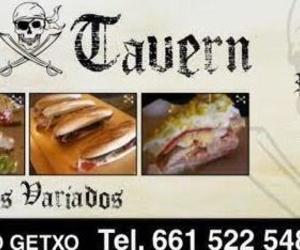 Restaurante en Getxo