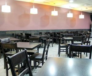 En el restaurante El Monasterio la carne es protagonista en muchos de nuestros platos