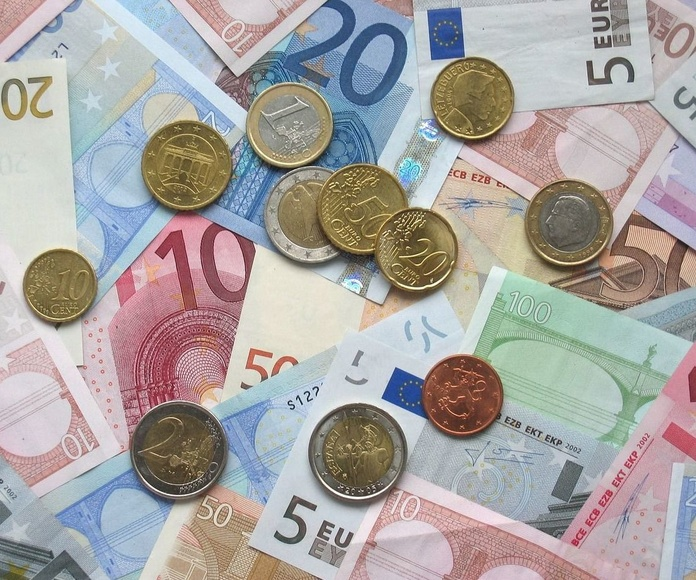 BANCARIO - El Estado sólo ha recuperado el 5% del rescate a la banca