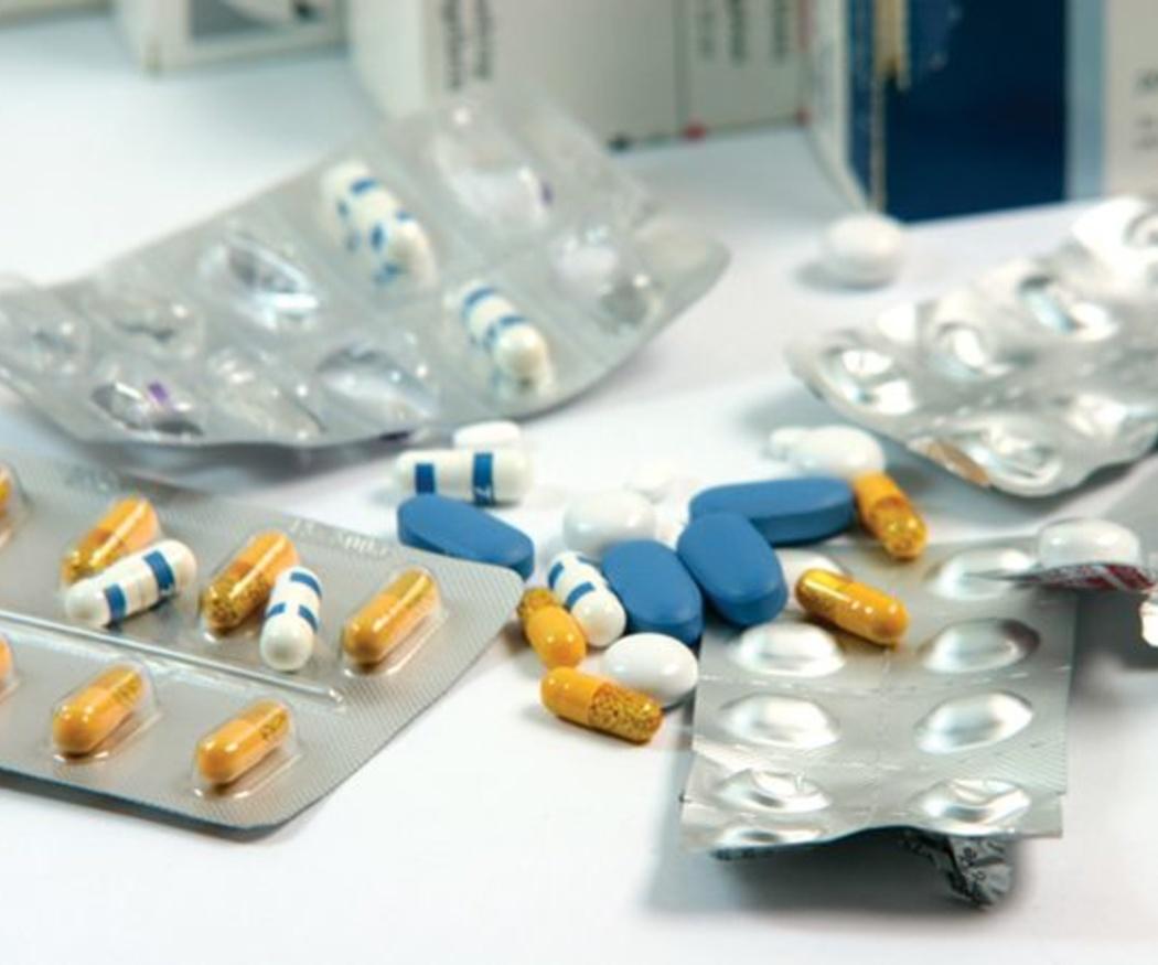 ¿Medicamento de marca o genérico?