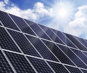 Instalación de placas solares en Girona