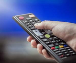 Apagón Analógico: qué es, por qué ocurre y los pasos para obtener una TV gratis