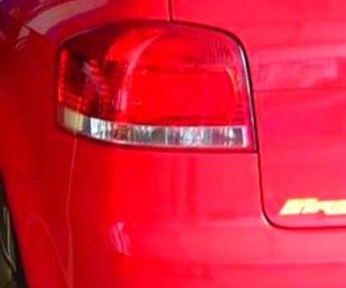Reduce el consumo de tu vehículo: Productos y Servicios de Taller Les Alegries