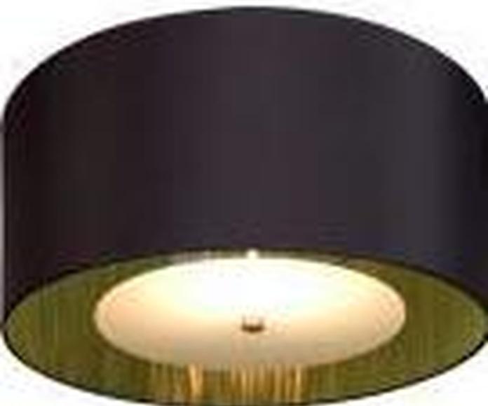 Iluminación Home switch Home: Catálogo de muebles y sofás de Goga Muebles & Complementos