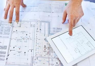 Proyectos de instalaciones