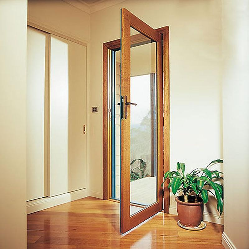 Puertas batientes: Catálogo de Puertas y Automatismos Emonax