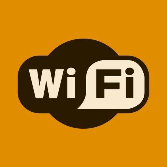 FREE internet access