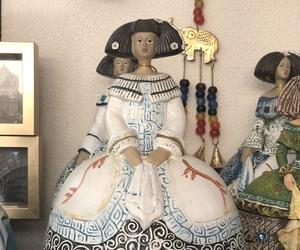 Regalos y complementos Palma de Mallorca | Tienda Fades