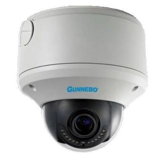 La grabación con sistemas de videovigilancia en el entorno laboral es legal