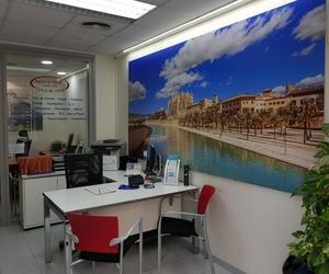 Empresa de seguros en seguros en Palma de Mallorca