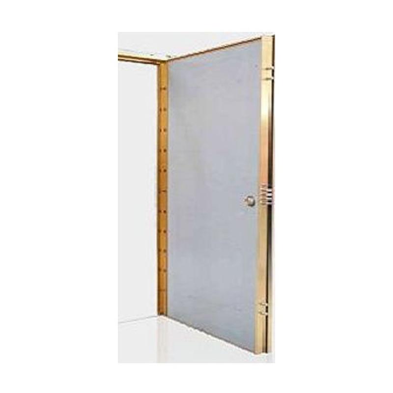 4. Puerta Acorazada PH1:  de Puertas Miret