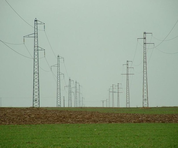 instalaciónes electricas Torredembarra