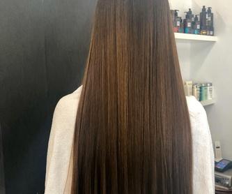 Promoción Ritual Blond Absolu de Kerastase: Servicios de SMART expertos belleza
