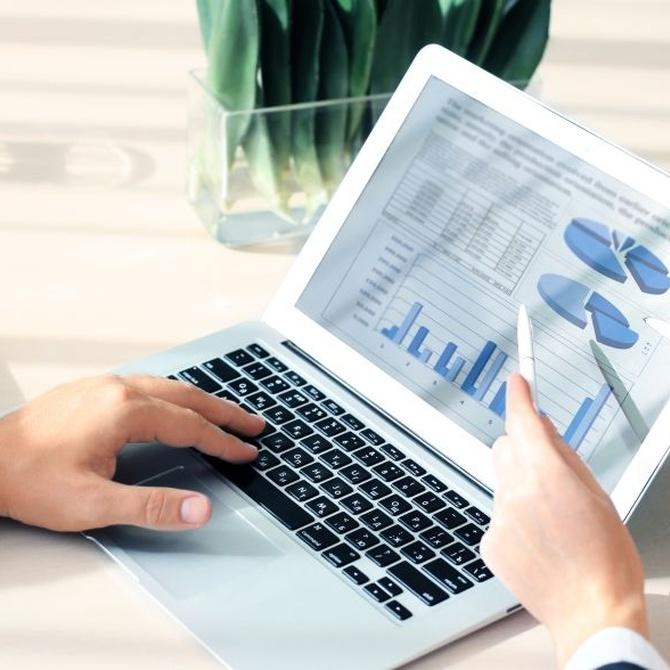 Entiende mejor las obligaciones fiscales