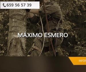 Leña a domicilio para Cerdanyola del Vallès | Ecollenya