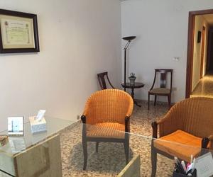Galería de Psicólogos en Gandía | Amparo Sanchis