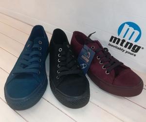 Comprar zapatos en Majadahonda | Zapaterías Paco Márquez