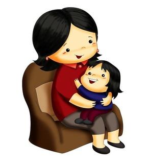 Psicología infantil  Coruña - Educando a tú hijo con fortaleza
