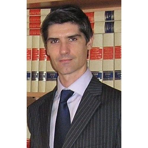 Iván Martínez López Abogado en Alicante