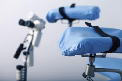Especialidades : Centro Médico Trébol