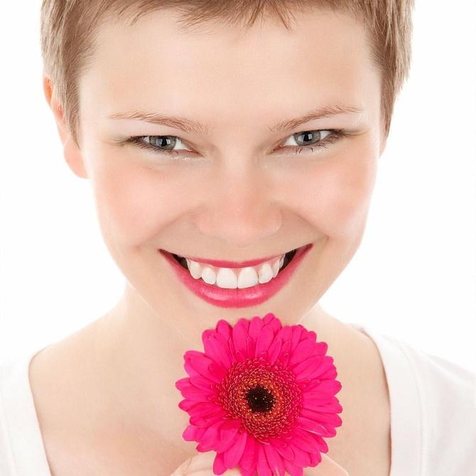 ¿Cómo combatir la periodontitis?