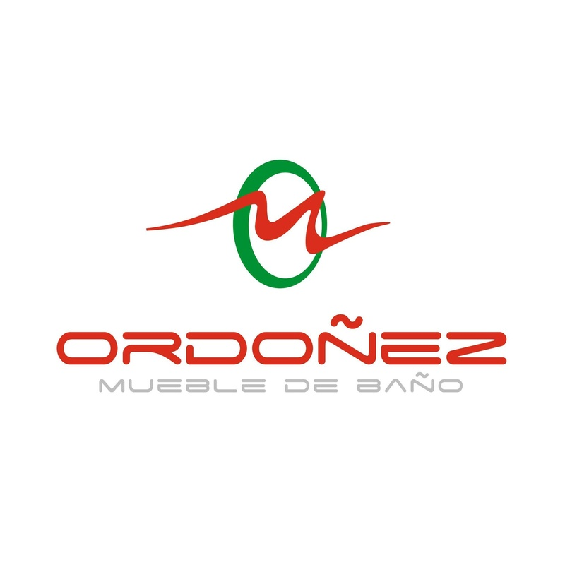 Muebles Ordoñez: Marcas de Bcar Ceramicas