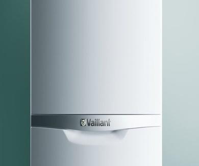 VAILLANT ECOTEC PLUS ES 236/5-5