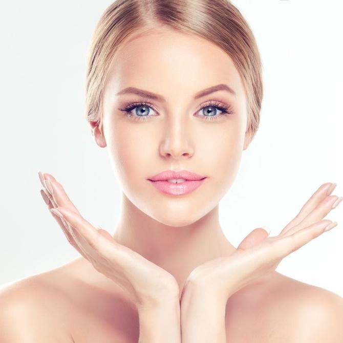 Los beneficios del lifting facial