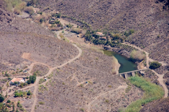 Proyectos y obras de obras hidráulicas: Servicios de Estopcar