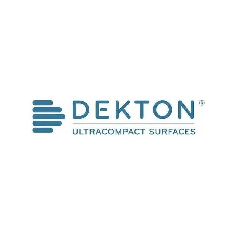 Dekton: Productos y servicios de Premier Estudio de Cocinas