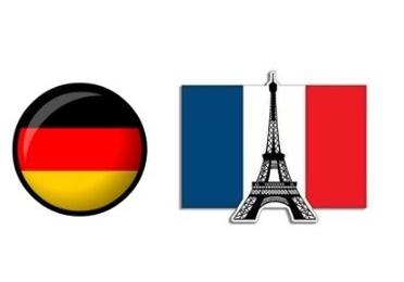 Clases Alemán y de Francés
