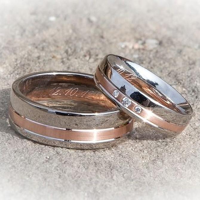 La posibilidad de casaros ante notario
