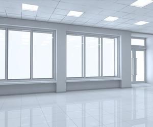 Instalación de ventanas en Vizcaya