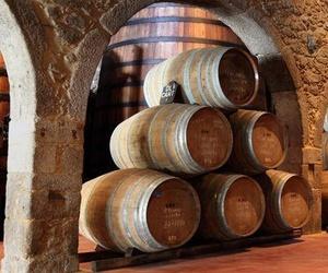 Venta de vinos en Granada | Bodegas Los Jumillanos