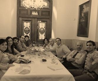 Fotos de Abogados en Bilbao   Abogados Juan José Pérez Sánchez