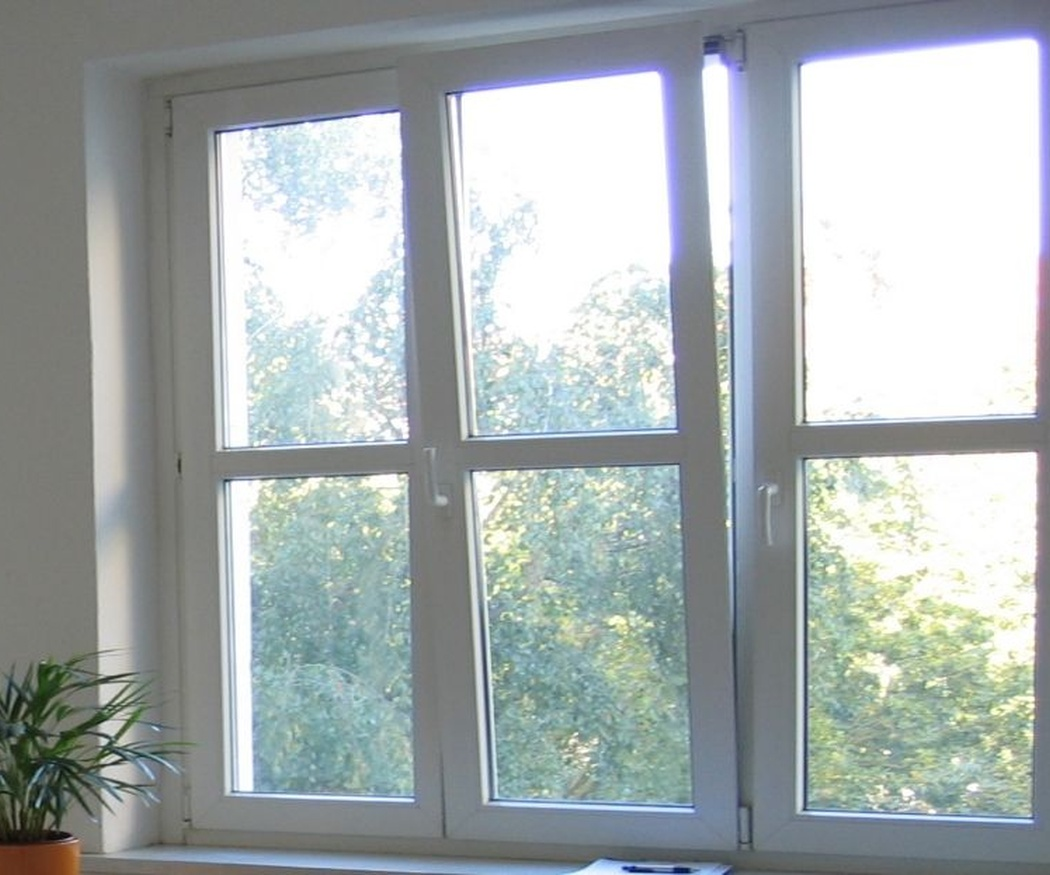 ¿Por qué elegir ventanas de PVC para tu casa?
