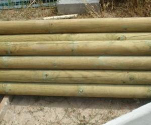 Todos los productos y servicios de Materiales de construcción: Luis Franco Medeiros