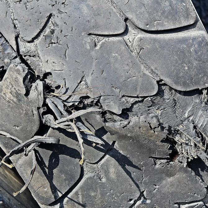 3 indicios que anuncian la necesidad de un cambio de neumáticos