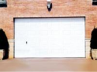 Mantenimiento de puertas automaticas de garaje