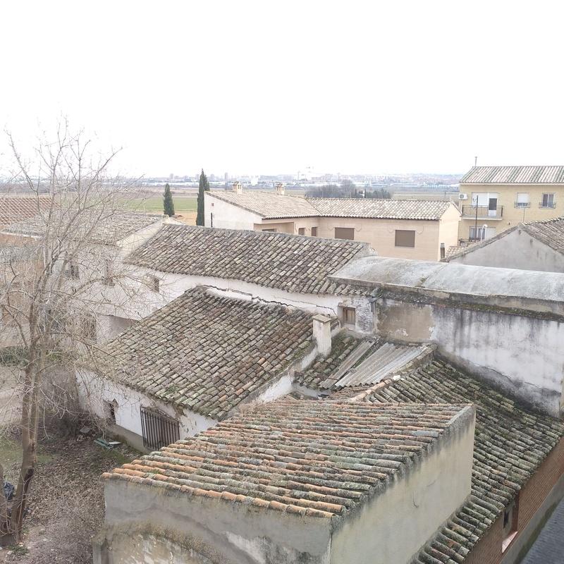 Piso 118m2 en  Azucaica: Inmuebles de Inmobiliaria La Montañesa