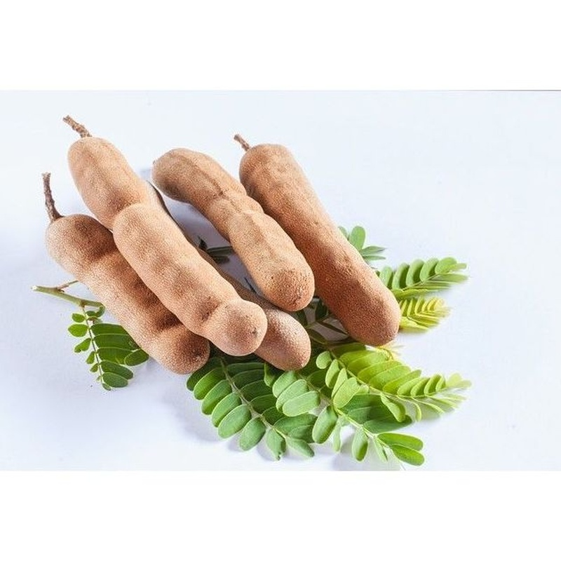 Tamarindo: Productos de Mundifruit